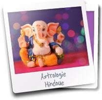 Carte De Voyance Indienne.Comprendre L Astrologie Hindoue Indienne Ou Vedique