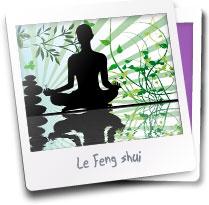 feng shui art chinois pour une vie harmonieuse et quilibre. Black Bedroom Furniture Sets. Home Design Ideas