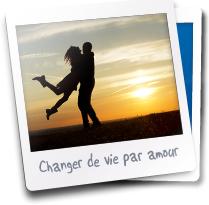 comment changer de vie radicalement