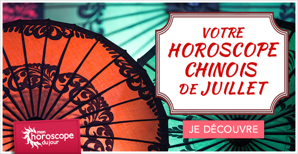 horoscope chinois de f vrier 2018 gratuit. Black Bedroom Furniture Sets. Home Design Ideas