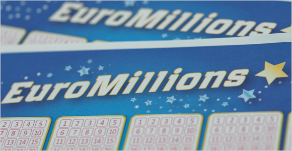 Tirage Des Numeros De L Euromillions