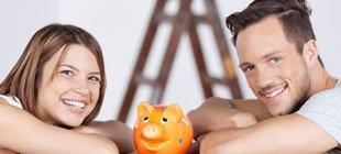 Couple et argent: g�rer vos finances