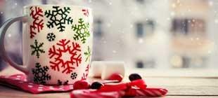Nos 12 conseils pour passer un hiver en douceur