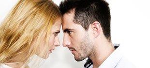 Gérer des relations toxiques ?