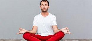 Conseils pour être zen et gérer vos émotions