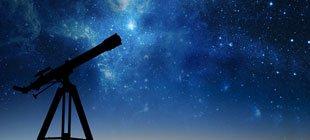 Uranus arrive en signe du Taureau
