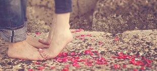 Trucs et astuces en amour